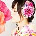Yamamoto Sayaka Icons - akb48 icon