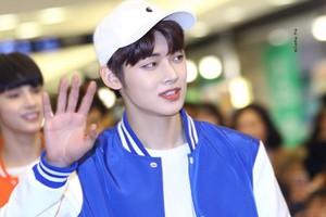 Yeonjun(yeoyeo/junjun)🌹💖