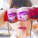 Yoda Yuki Icons - nogizaka46 icon