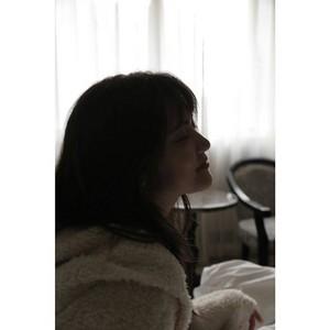 _iriyamaanna1203 instagram 2017