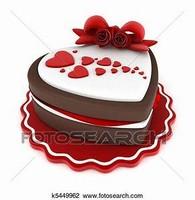 cake 图标