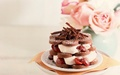 cakes - cakes-candies-biscuits-oh-my photo