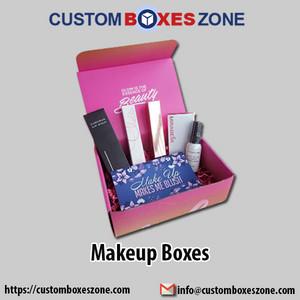 costum boxes zone