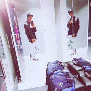 delhi boys