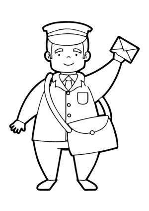 desenho school