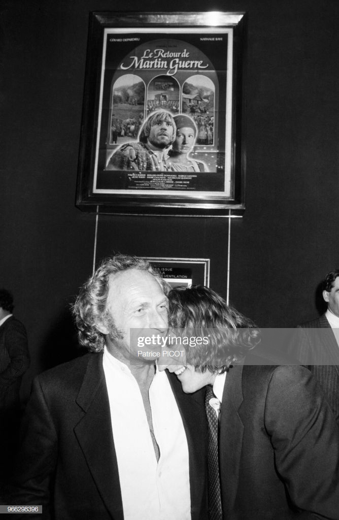 gettyimages 966