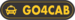 go4cab - jsrinivas icon