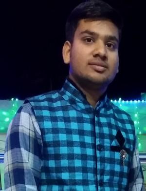 gopal khorwal