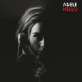 hello - adele fan art