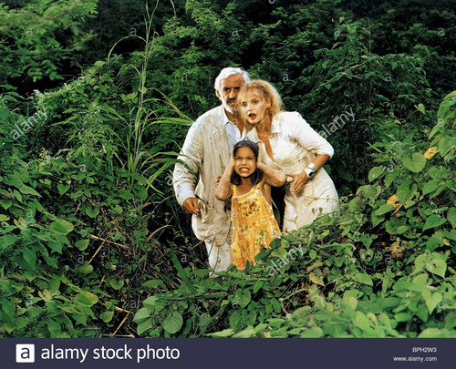 Jean-Paul Belmondo fondo de pantalla titled jean paul belmondo