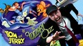 nostalgia critic - tom-and-jerry photo