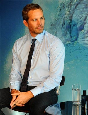 paul-walker-davidoff-coolwater
