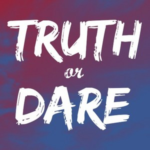 truth atau dare