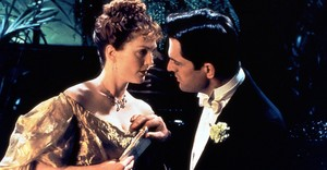 """An Ideal Husband"" (1999)"