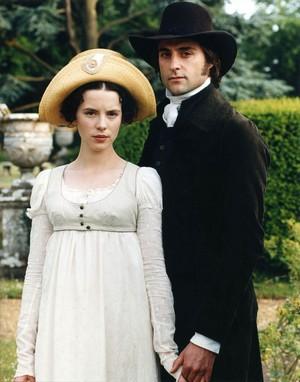 """Emma"" (1996 TV)"
