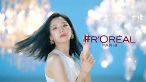[MV] 프로미스나인 (fromis_9) - FUN!