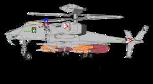 (Purge Leg and Upper arm) VFH-12B Super Auroran and Aurora Sterling