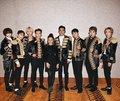 Super Show 7S - super-junior photo