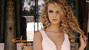 Taylor 迅速, 斯威夫特