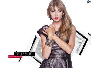 Taylor быстрый, стремительный, свифт