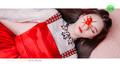 "[Teaser] 이달의 소녀/희진 (LOONA/HeeJin) ""ViViD"" - loo%CE%A0%CE%94 photo"