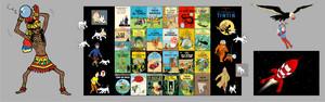 bj 3840x1200 Tintin 1c