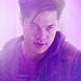 13 Reasons Why 2x1  - 13-reasons-why-netflix-series icon