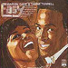 1969 Release, Easy - cherl12345-tamara icon