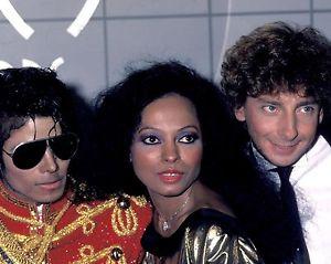 1984 American musik Awards
