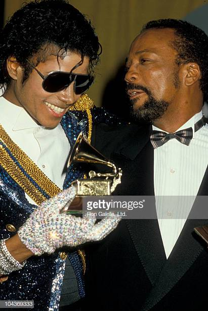 1984 Grammy Awards