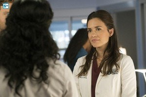 "2x04 ""Brother's Keeper"""