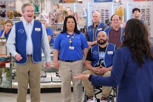 4x22 - Employee Appreciation araw - Glenn, Sandra and Garrett