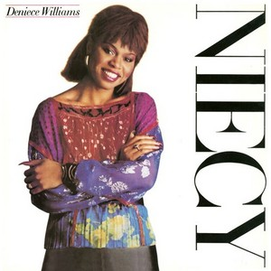 1982 Release, Niecy