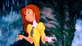 Walt Disney Screencaps - Jane Porter - walt-disney-characters photo