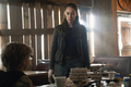 5x04 ~ Skidmark ~ Alicia and Dylan - fear-the-walking-dead photo