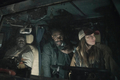 5x04 ~ Skidmark ~ Strand, Sarah and Wendell - fear-the-walking-dead photo
