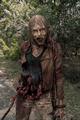 5x04 ~ Skidmark ~ Walker - fear-the-walking-dead photo