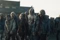 5x04 ~ Skidmark ~ Walkers - fear-the-walking-dead photo