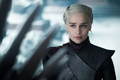 8x06 - The Iron Throne - Daenerys - game-of-thrones photo