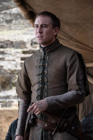 8x06 - The Iron thron - Edmure