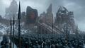8x06 - The Iron Throne - King's Landing - game-of-thrones photo