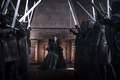 8x06 - The Iron Throne - Sansa - game-of-thrones photo