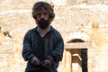 8x06 - The Iron Throne - Tyrion - game-of-thrones photo