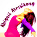 Abigail Armstrong - abigail-armstrong icon