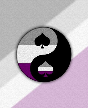 Ace Pride