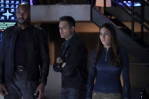 Agents of S.H.I.E.L.D. - Episode 6.07 - Toldja - Promo Pics
