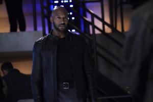 Agents of S.H.I.E.L.D. - Episode 6.07 - Toldja - Promo Pics