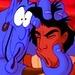 Aladdin - aladdin4u icon