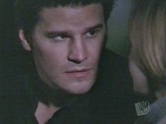 Angel and Buffy 106