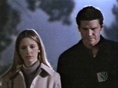 Angel and Buffy 107